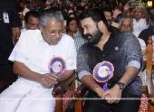 kerala state film awards 2018 photos 020