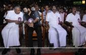kerala state film awards 2018 photos 022