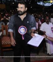 kerala state film awards 2018 photos 023