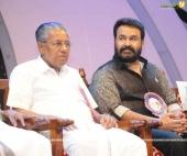 kerala state film awards 2018 photos 024