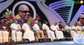kerala state film awards 2018 photos 025