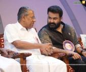 kerala state film awards 2018 photos 027