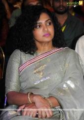 kerala state film awards 2018 photos 034