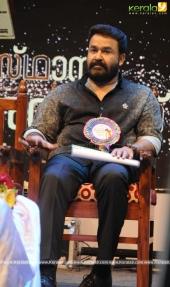 kerala state film awards 2018 photos 042