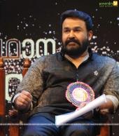 kerala state film awards 2018 photos 043