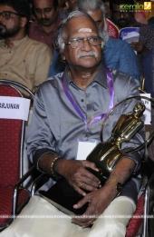 kerala state film awards 2018 photos 048