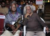 kerala state film awards 2018 photos 049