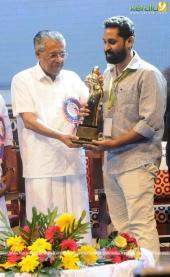 kerala state film awards 2018 photos 052