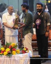 kerala state film awards 2018 photos 054