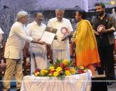 kerala state film awards 2018 photos 055