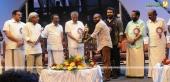kerala state film awards 2018 photos 056