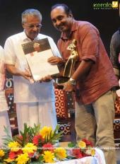 kerala state film awards 2018 photos 057