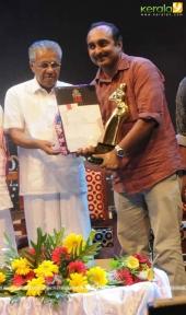 kerala state film awards 2018 photos 058