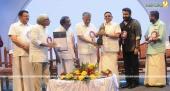 kerala state film awards 2018 photos 059