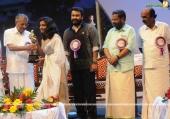 kerala state film awards 2018 photos 061