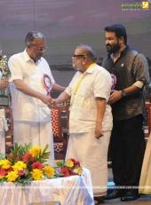 kerala state film awards 2018 photos 065