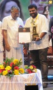 kerala state film awards 2018 photos 067