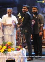 kerala state film awards 2018 photos 068