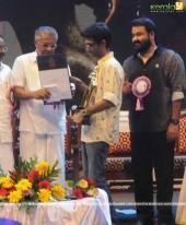 kerala state film awards 2018 photos 069