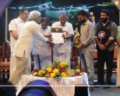 kerala state film awards 2018 photos 070