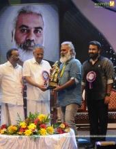 kerala state film awards 2018 photos 071