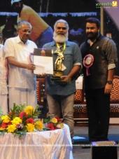 kerala state film awards 2018 photos 072