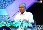 kerala state film awards 2018 photos 073 00