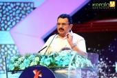 kerala state film awards 2018 photos 073 015