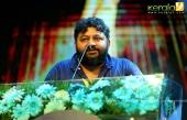 kerala state film awards 2018 photos 073 01