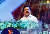 kerala state film awards 2018 photos 073 025