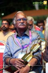 kerala state film awards 2018 photos 073 026