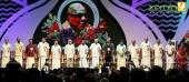 kerala state film awards 2018 photos 073 027