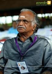 kerala state film awards 2018 photos 073 029