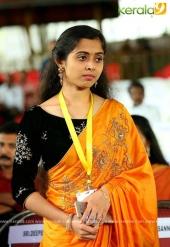 kerala state film awards 2018 photos 073 031