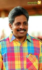 kerala state film awards 2018 photos 073 032