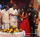 kerala state film awards 2018 photos 074