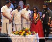 kerala state film awards 2018 photos 075