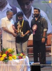 kerala state film awards 2018 photos 076