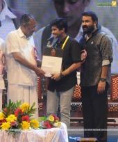 kerala state film awards 2018 photos 077