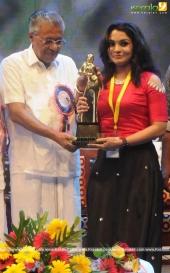 kerala state film awards 2018 photos 078
