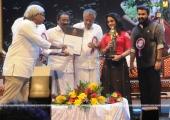 kerala state film awards 2018 photos 079