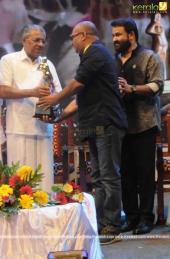 kerala state film awards 2018 photos 080