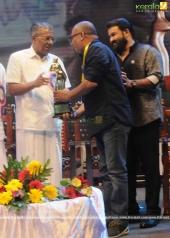 kerala state film awards 2018 photos 081