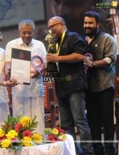 kerala state film awards 2018 photos 082
