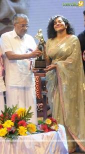kerala state film awards 2018 photos 083