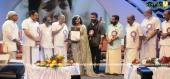 kerala state film awards 2018 photos 085