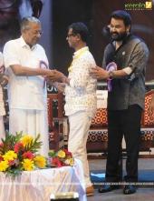 kerala state film awards 2018 photos 086