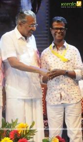 kerala state film awards 2018 photos 087