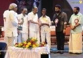 kerala state film awards 2018 photos 088
