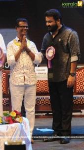 kerala state film awards 2018 photos 089